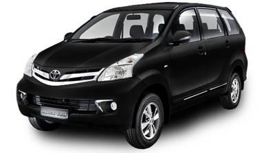 sewa mobil grand new avanza jogja harga agya trd 2017 rental yogyakarta car kabul transport toyota all