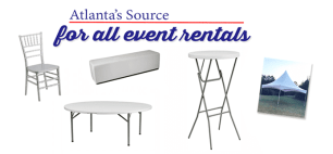 Luxe Source for quality rentals