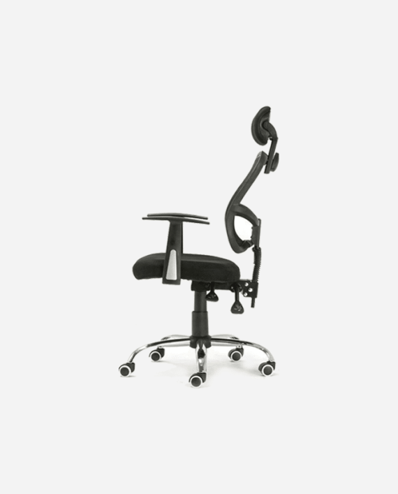 Home Office Chair Rentals by Rentalry Atlanta