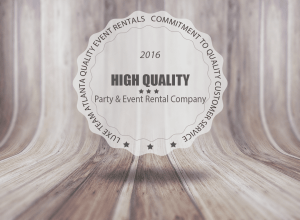 luxe-event-rental-party-rentals-in-atlanta-georgia-quality-1