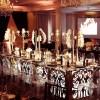 Opulence Tables Buckhead GA