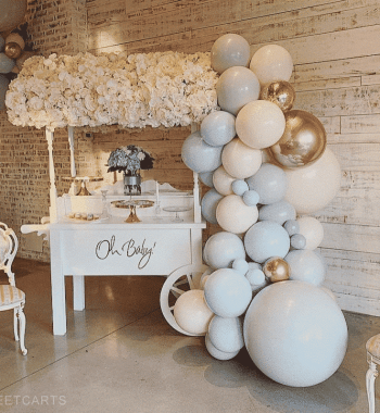 CANDY CART RENTALS IN ATLANTA