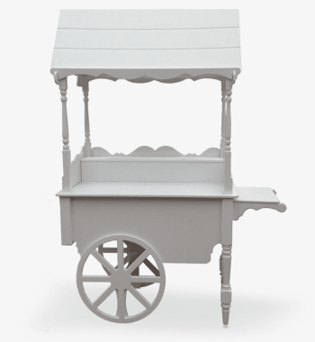 Candy Cart Rentals in Atlanta Georgia