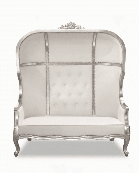 Balloon-Loveseat-And-Special-Event-Chair-Rentals-in-Atlanta-Georgia-from-Luxe-Event-Rental-Atlanta