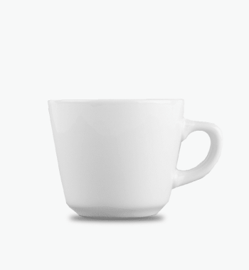 Mug Renatls in Atlanta by RENTALRY
