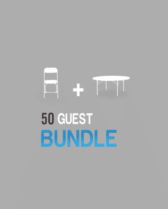 50-guest-table-and-chair-bundle-one-click-event-rentals