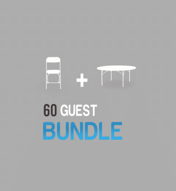Classic-60-guest-table-and-chair-bundle-package-one-click-event-rentals-in-White