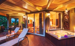 Buying Home in Hawaii