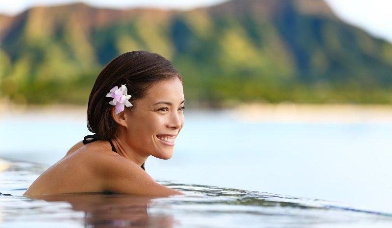 Hawaii Rentals