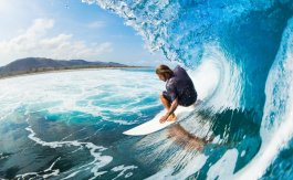 Hawaii Lifestyle