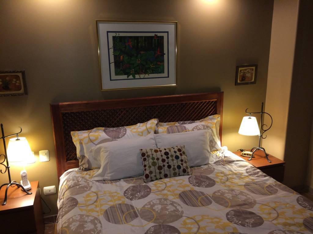 buy sleeper sofa table set rocky point (puerto penasco) condo las palomas, mexico