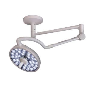 Nuvo VistOR PRO LED Procedural Lights Rental