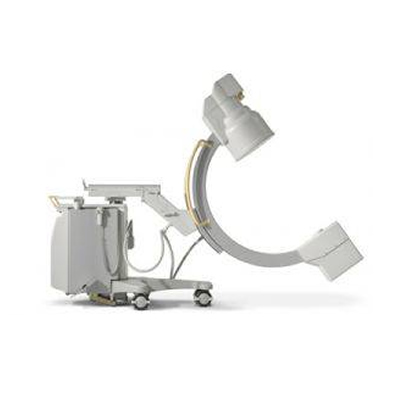 Philips BV Endura C-Arm Rental