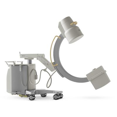 Philips BV Pulsera C-Arm Rental