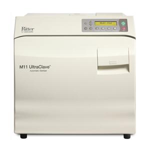 Ritter Midmark M11 Ultraclave Rental