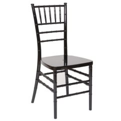 Chiavari Chairs Rental Houston Half Moon Chair Party Tent Rentals: Aztec Rentals Texas