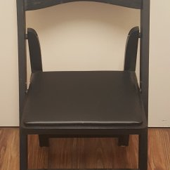 Chair Rentals In Md Wood Long Design Table Annapolis To Remember Black