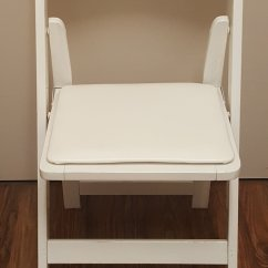 Chair Rentals In Md Vintage Belmont Barber Chairs For Sale Table Annapolis To Remember White Wood