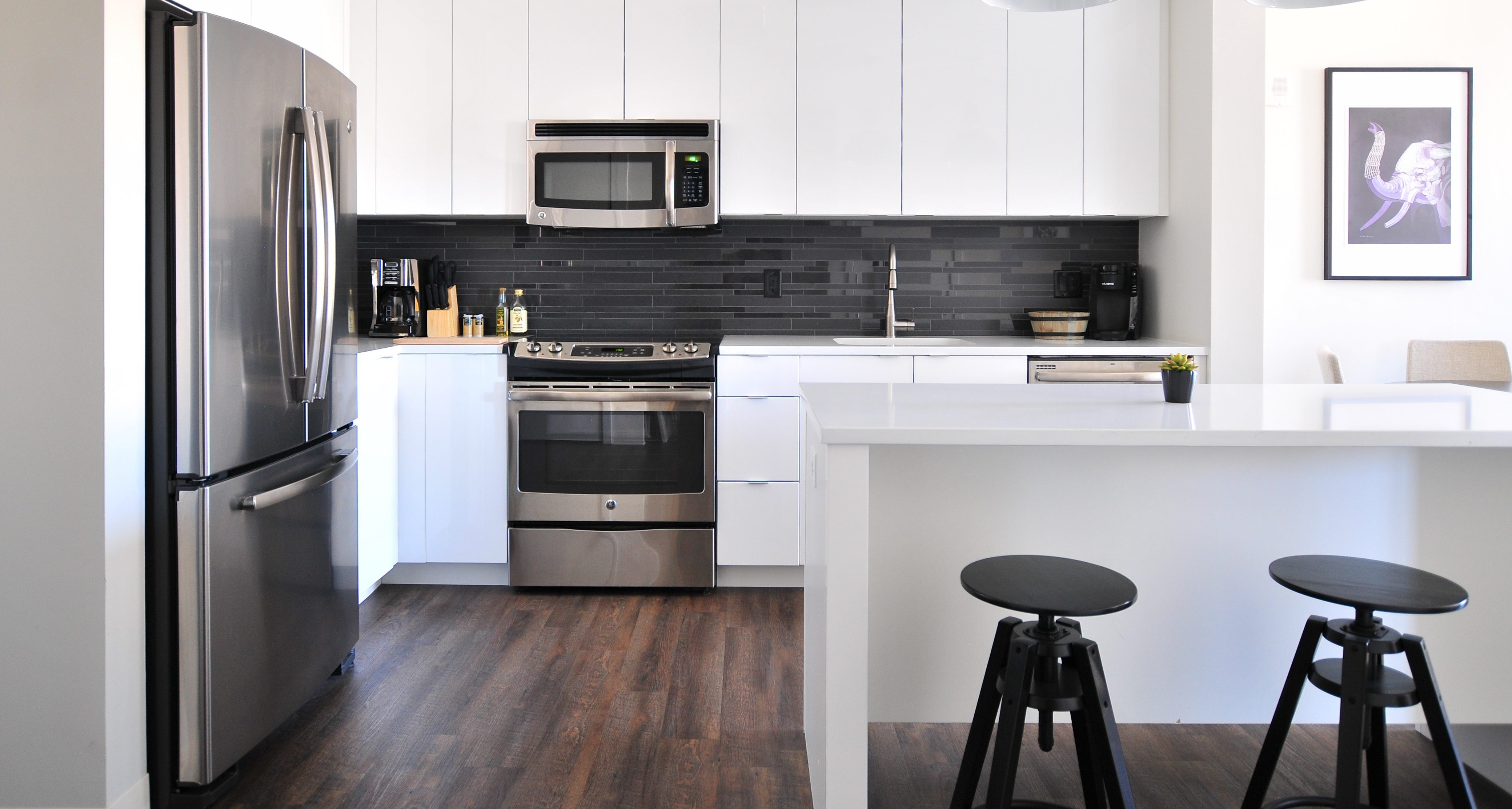 15 Things to Expect When Doing a DIY Renovation