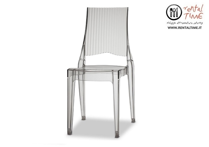 transparent polycarbonate chairs kitchen table and chair rental time