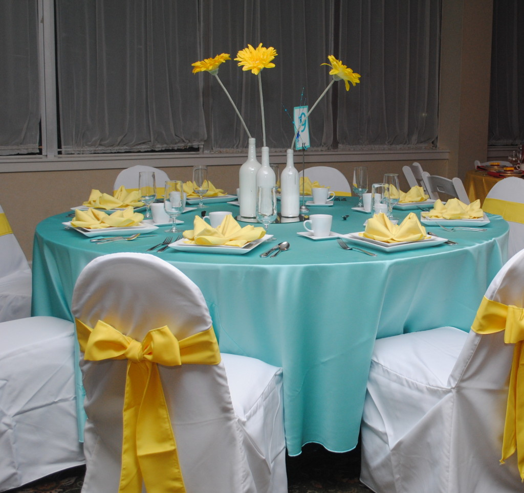 wedding chair cover hire lancaster christmas covers pottery barn w polyester sash pa party supply