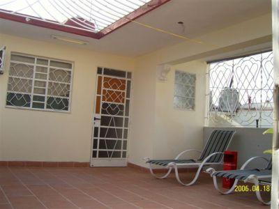 Casa de Magaly Casas particulares en Cuba Renta de Casas particulares en Cuba Alquiler de habitaciones Turismo y viajes