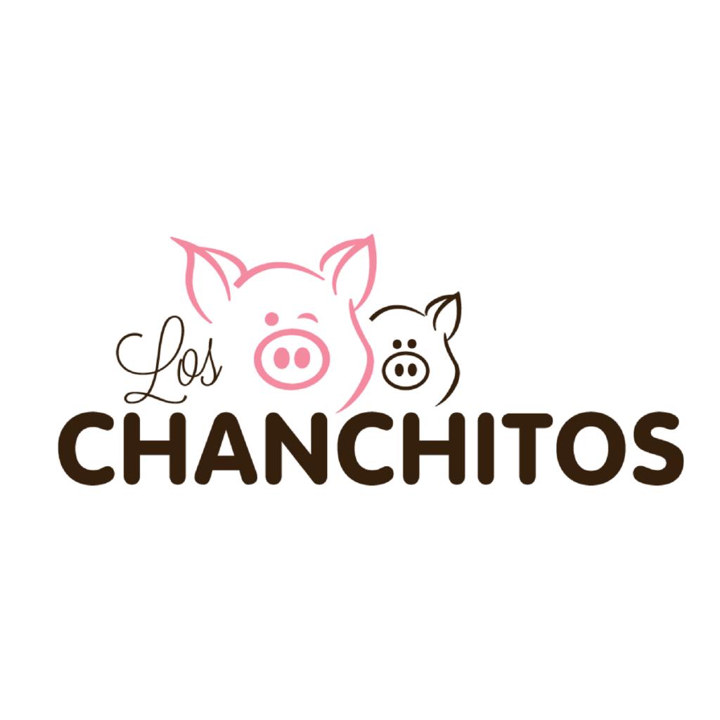 Los-Chanchitos