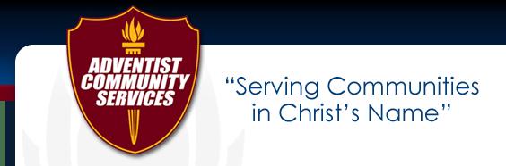 Adventist Community Services  Community Lift Denver