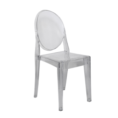 Ghost Chair Rental Wedding Covers Midlands Rentastic Party Event
