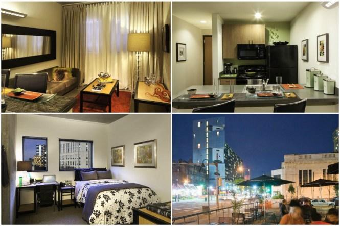 3 Bedroom Apartments In Philadelphia