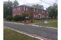 2 Bedroom Apartment in Albany, GA for $550.00 | Brick Pointe