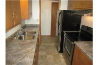 Heritage Apts. 1 bedroom with 7 closets in Winona in