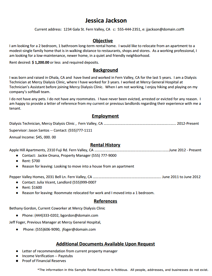 Homework Help  Holy Trinity Primary School cover letter