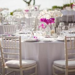 Wedding Chair Covers Melbourne Gold To Rent Home Rentevent