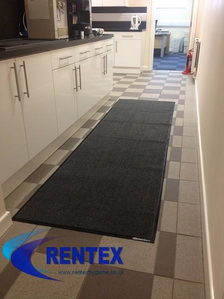 runner mats