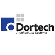 Dortech