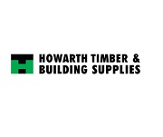 Howarth Timber Building Supplies