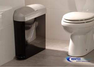 washroom services Harrogate