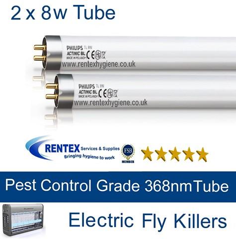 16w-Electric-fly-killer-machine-8w-tubes