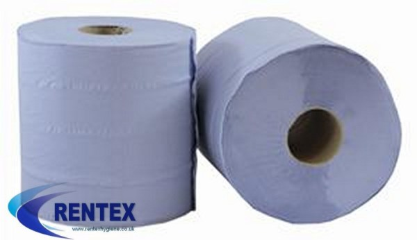 2ply-Blue-centrefeed-towels-Copy