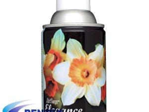 Air Freshener Refill Elegance X 3