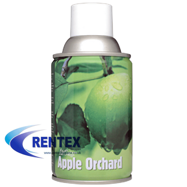 Air Freshener Refill Apple