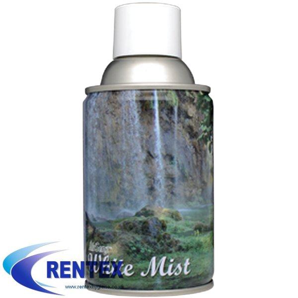 Air-freshener-white-mist