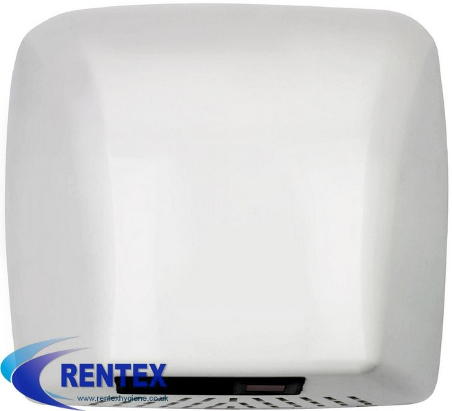 Electric Hand Dryer 2100