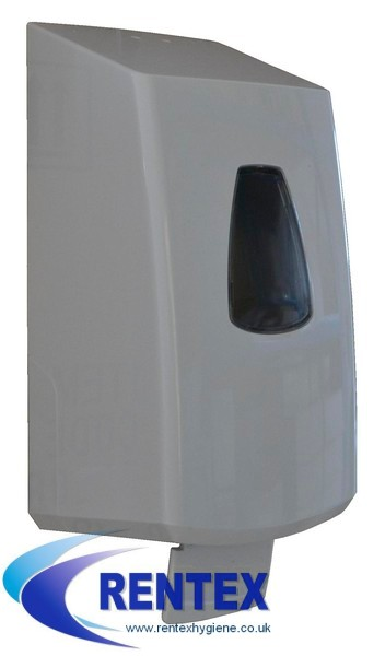 Liquid Soap Dispenser JPG