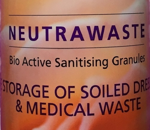 Neutrawaste