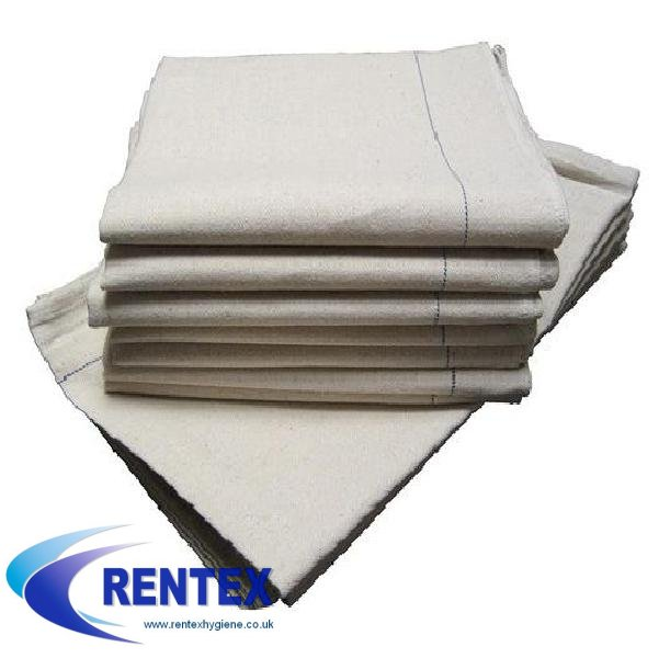 Rentex Oven Cloths 004 Copy