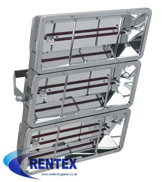Sun-Prince-Quartz-Heater-SP4500H-Copy