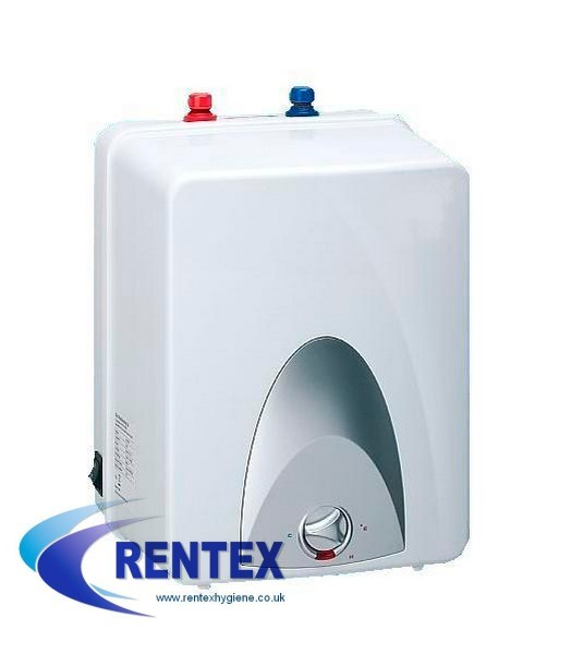 Hyco water heater
