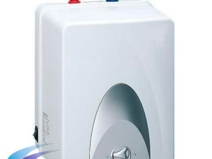 Water Heater 5 Litre 2Kw